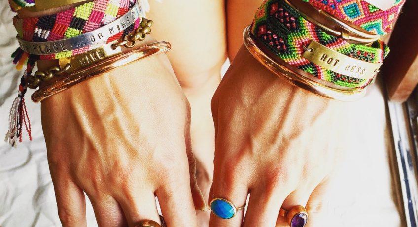 bracelet-colore