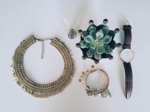 bijoux-creation