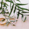 aliance mariage