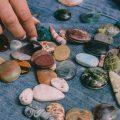 pierre-naturelle